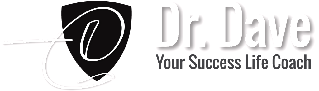 DrDave[shadow]_Logo_YOUR SUCCESS LIFE COACH