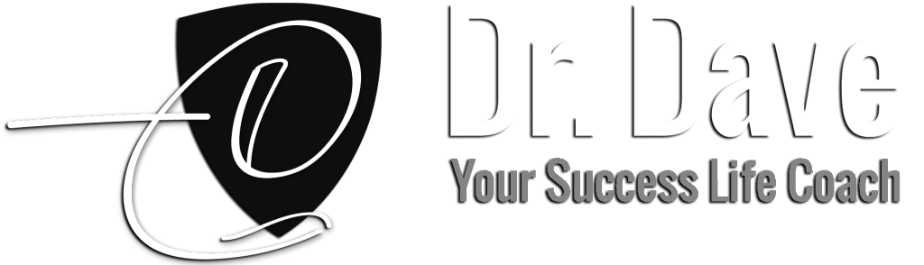 DrDave[shadow]_Logo_YOUR SUCCESS LIFE COACH - Lite 2_shadow